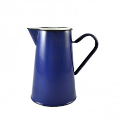 BL1272-Pitcher 2L Blue