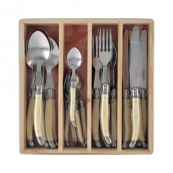 CHA7V-24 Pce Cutlery Set-01