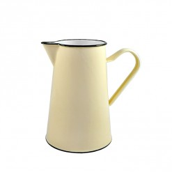 CO1272-Pitcher 2L Cream