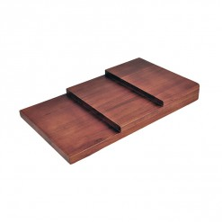 DC7772-Spanish Steps Acacia Serving Board Extra Large-03