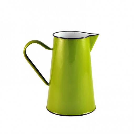 GR1272-Pitcher 2L Green