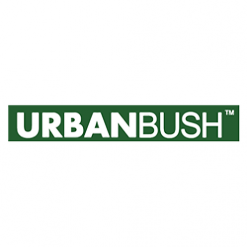 Urban Bush