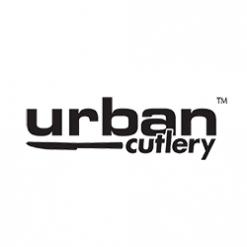 Urban Cutlery