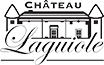 chateau-logo