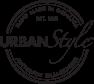 urban-style-logo