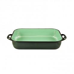 Baking Dish - GRC14136