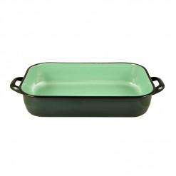 Baking Dish - GRC14140
