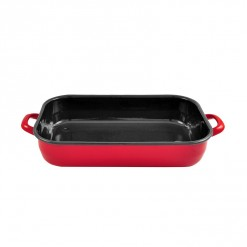 Baking Dish - REC14136
