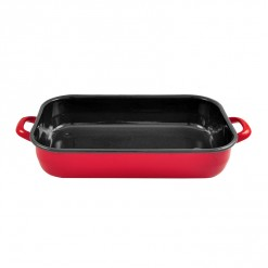 Baking Dish - REC14140