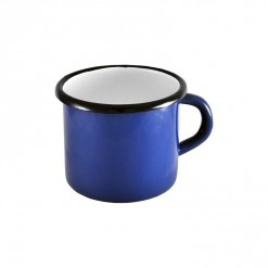 Mug 400ML Blue-BL19