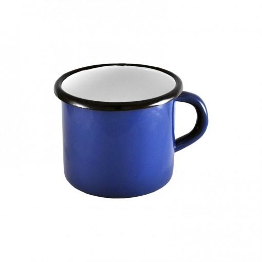 Mug 400ML Blue-BL19