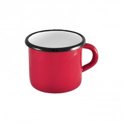 Mug 400ML Red-RE19