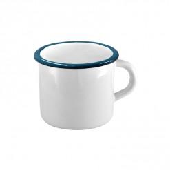 Mug 400ML White-WH19