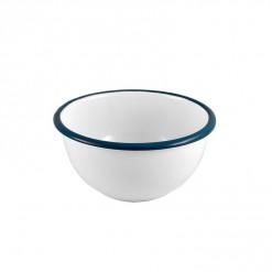 WH6912-Bowl 12CM-White