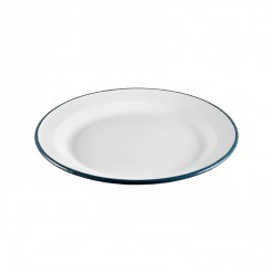 WH99J28-Main Flat Plate Large 28CM