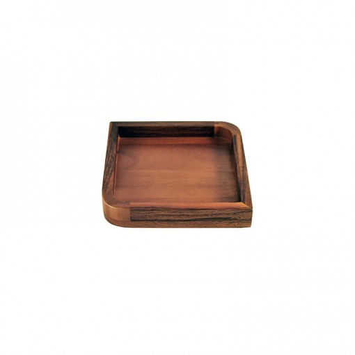 DC01-Square Platter-6 inch-01