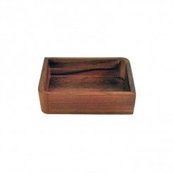 DC04-Retangle Bowl-6x9 inch-02