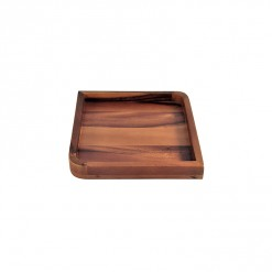 DC05-Square Platter-8 inch-02