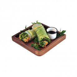 DC05-Square Platter-8 inch-04