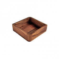 DC06-Square Bowl-8 inch-01