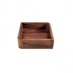 DC06-Square Bowl-8 inch-02