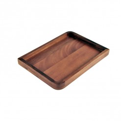 DC07-Rectangle Platter-8x11 inch-02