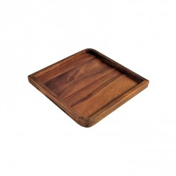 DC09-Square Platter-10 inch-01