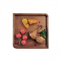 DC09-Square Platter-10 inch-04