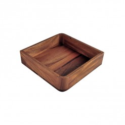 DC10-Square Bowl-10 inch-02