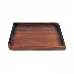 DC12-Rectangle Platter-10x13 inch-01