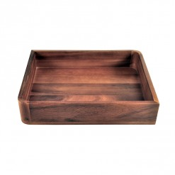 DC13-Rectangle Bowl-10x13 inch-01