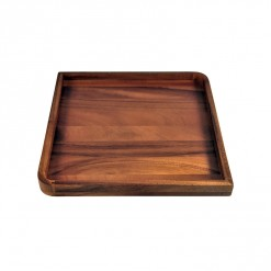 DC14-Square Platter-12 inch-02