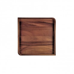 DC14-Square Platter-12 inch-03