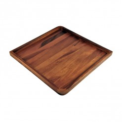 DC16-Square Platter-14 inch-03