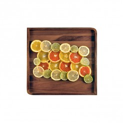 DC16-Square Platter-14 inch-04