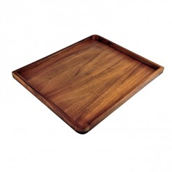 DC17-Rectangle Platter-14x17 inch-02
