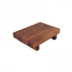 DC20-Glueless Cutting Board Small-02