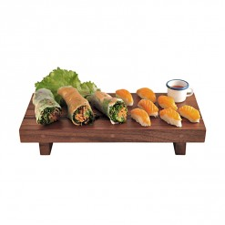 DC21-Glueless Cutting Board Large-05