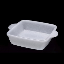 GU377424 - 1080009-Square Tray Marble Glass-02