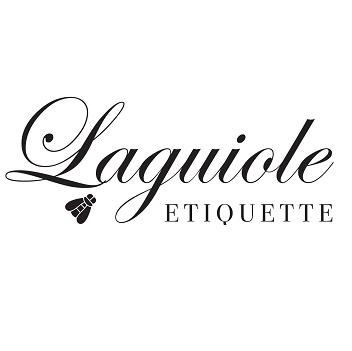 Laguiole Etiquette