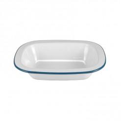 WHPIE26 – Pie Dish 26cm