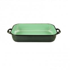 Baking Dish - GRC14132