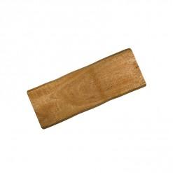 DC7752LG-Mango Wood Board-01