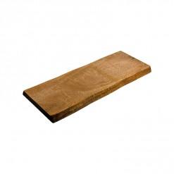 DC7752LG-Mango Wood Board-02