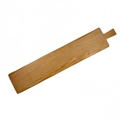 DC7770XL-Mango Wood Board with Handle-01