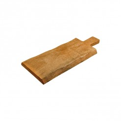 DC7771LG-Mango Wood Board with Handle-02