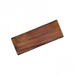 ST7752LG-Acacia Wood Board-01