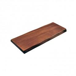 ST7752LG-Acacia Wood Board-02