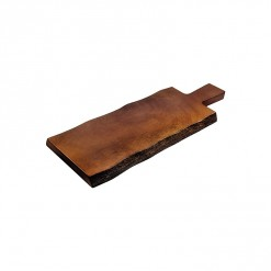 ST7771LG-Acacia Wood Board with Handle-02
