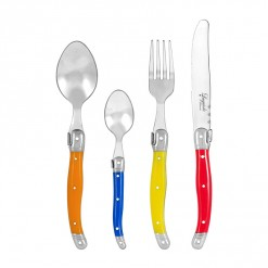 LS01M-Multicolour-02